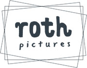 Roth Pictures